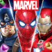 MARVEL Puzzle Quest Mod Apk (Unlimited money) 21