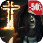 Mental Hospital V - Horror Games Data + Full Apk Download 1