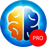 Mind Games Pro Apk Download 11