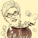 MomentCam Cartoons & Stickers APK 6