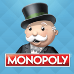 Monopoly MOD APK (Unlimted Money/Unlocked) 2