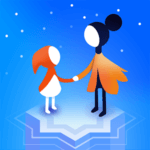 Monument Valley 2 APK Data For Android 1