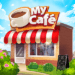My Cafe: Recipes & Stories MOD Apk (Money/Crystals/VIP 7) 26