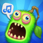 My Singing Monsters Mod Apk (Unlimited Ammo) 5