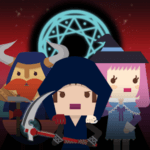 Infinity Dungeon: RPG Adventure Mod Apk 1
