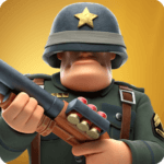 War Heroes Mod Apk (Unlimited Money) 4