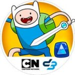 Adventure Time Puzzle Quest 2.00 Apk + Mod for Android 1