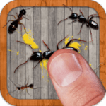 Ant Smasher Mod Apk - Best Free Game 1
