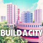 City Island 3 MOD Apk (Unlimited Cash/Gold) 4