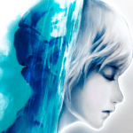 Cytus Mod Apk + OBB (Full Version/Songs Unlocked) 4
