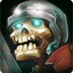 Dungeon Rushers Mod Apk Download 10