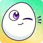 Egg Baby Apk Data Latest Download 5