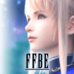FINAL FANTASY BRAVE EXVIUS MOD Apk Download 8