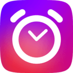 GO Clock Apk - Alarm Clock & Theme 1