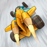 Jet Car Stunts 2 Apk Download 3