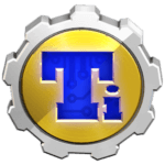 Titanium Backup Pro MOD Apk Download 10