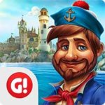 Maritime Kingdom OBB + Apk Download 1