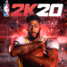 NBA 2K18 OBB + MOD + Apk Download 23