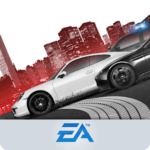Need for Speed™ Most Wanted OBB + MOD + Apk Download 4