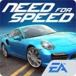 Need For Speed EDGE Mobile Apk 9