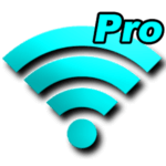 Network Signal Info Pro APK - For Android 9