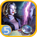New York Mysteries 2 Apk + Data for Android 2