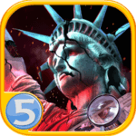 New York Mysteries 3 Apk - Data Android 1