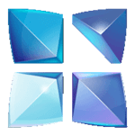 Next Launcher 3D Shell Apk - Patched For Android 6