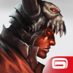 Order & Chaos Duels OBB + Apk Download 11