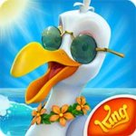 Paradise Bay Apk Casual Game For Android 1