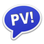 Perfect Viewer (Final / Premium) Apk for Android 1