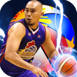 Philippine Slam 2019 - Basketball MOD Apk Download 1