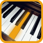 Piano Melody Pro Apk - For Android 1
