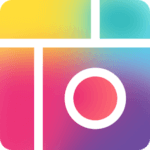 PicCollage APK - Holiday Photo Grid & Story Editor 11