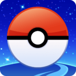 Pokémon GO MOD Apk (Fake GPS/Hack Radar) 7