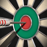 Pro Darts 2021 APK - For Android 11