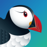 Puffin Browser Pro Apk - For Android 12