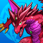 Puzzle & Dragons Apk - For Android 4