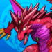 Puzzle & Dragons Apk - For Android 16