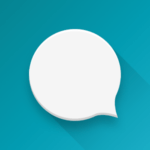 QKSMS - Quick Text Messenger Final APK for Android 5