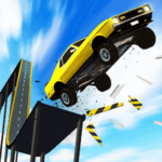 Ramp Car Jumping Mod Apk (Money/Unlocked) 3