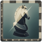 Real Chess Full Apk Download 5