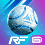 Real Football Apk Download 1