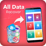 Recover Deleted All Files Apk- Photos and Contacts 4