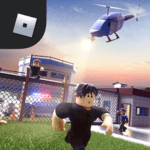 Roblox Apk Download Latest Version 11