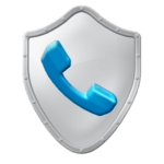 Root Call SMS Manager Apk For Android 10