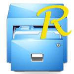 Root Explorer MOD Apk Download 12