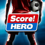 Score! Hero MOD APK - For Android 4