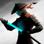 Shadow Fight 3 Mod Apk (Weak/Frozen Enemy) 5