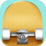 Skater Mod Apk (Unlimited Money) 2